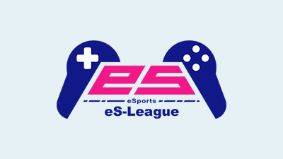 es-league FIFA proclub